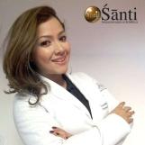 Santi Spa