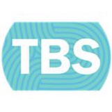 Terabyte Seccurity