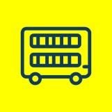 Dublin Bus Bot