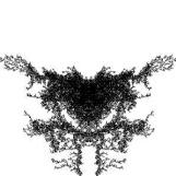 RorschachGenBot