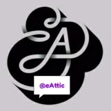 E Attic