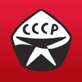 💡 Угадайка: цены СССР