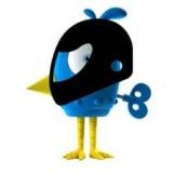 MotoGPTwitterGrid