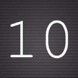 10-ые классы