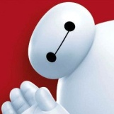 Baymax Group manager bot