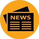 RSS новости on-line