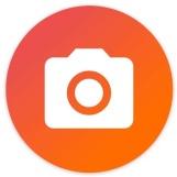 PicMeBot