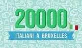 Italiani a Bruxelles