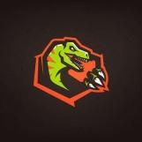 Dino Park Game
