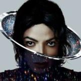 Michael Jackson :star: