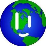 World Wide (Channel translate)