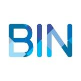 BinBot