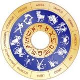 Best Horoscopes
