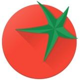 TomatoBot