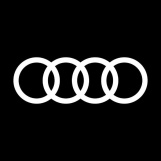 Audi Минск