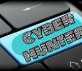 cyber_hunter