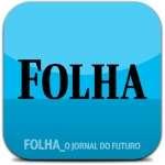 Folha News