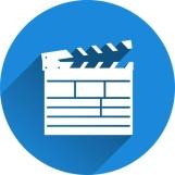 FilmSearchBot