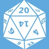 RollGram RPG Dice Bot