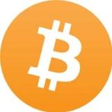 Bitcoin Wallet Bot