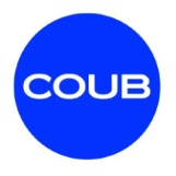 Coub Inline Bot
