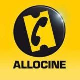 AlloCiné - News séries