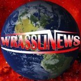Wrasslin News