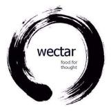 Wectar