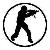 Counter Strike: GO Blog