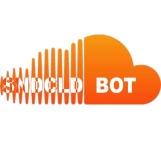 SoundCloudBot