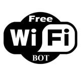 FreeWiFi_Bot