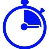 Hourly60 time tracker