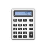 LaraWithMe Calculator