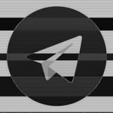 gich - create glitched photos