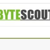 Bytescout