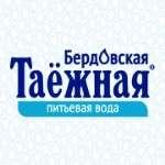 Бердовская Таёжная