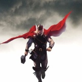 Group Thor