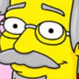 Simpsons / Futurama Screens