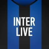 Inter FC Live App Bot