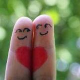 👫 شبکه دوستیابی هم دل 😍