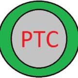 PTCbot