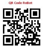 QR Code Bot
