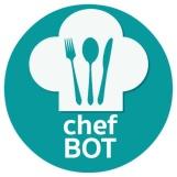 Chef Bot