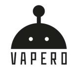 VapeRobot