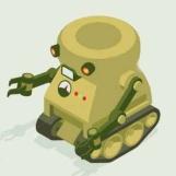 WoT Advanced Bot