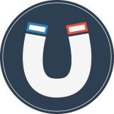 Shorten URLs | ume.la