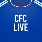 Chelsea FC Live App Bot