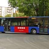 Sardegna trasporti pubblici