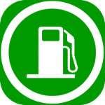Carburanti Italia Bot