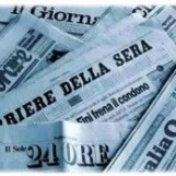 Giornali Italiani